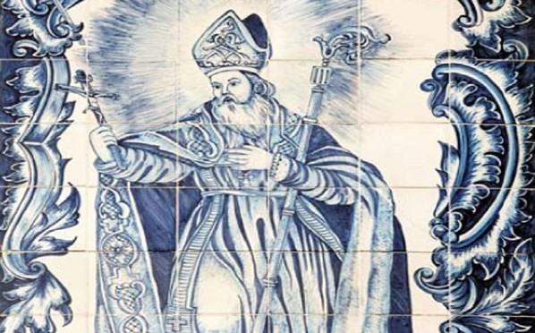 La Universidad de Murcia continúa con las conferencias para conmemorar a San Eloy, patrón de los plateros