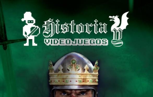 La Universidad de Murcia analiza el papel de los videojuegos en la enseñanza de la Historia