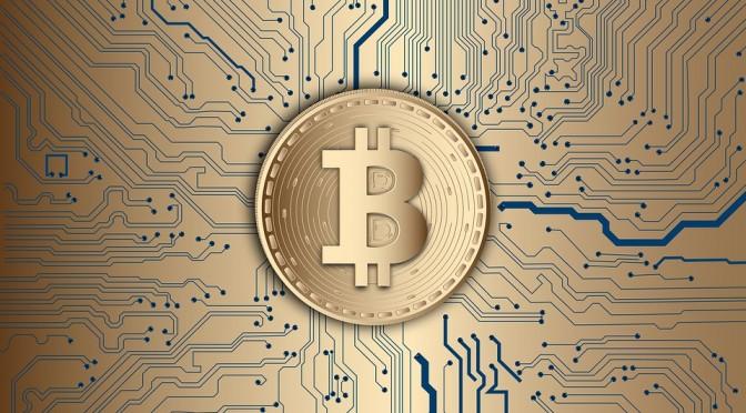 bitcoin 07-11-2018