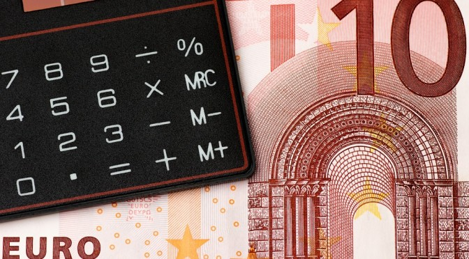 Los presupuestos de la Universidad de Murcia aumentan un 4,14 por ciento respecto a 2018