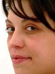 Ana Buitrago Martínez