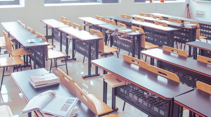 La Universidad de Murcia abre la matrícula para el II Curso de Protocolo, organización de eventos y relaciones institucionales