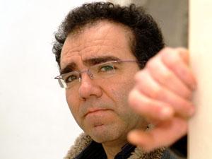 Francisco Moreno Gómez