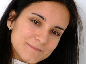 Inmaculada García Ruiz