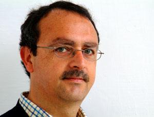 Jesús Moreno Guardiola