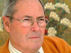 José Egea Lucas
