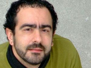 José Manuel Pérez Lucas