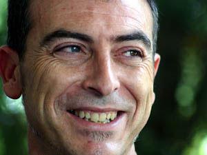 José Montesinos Moreno