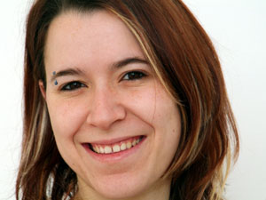Mª Carmen Toledo