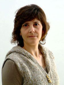 Mª Joaquína Sánchez Dato