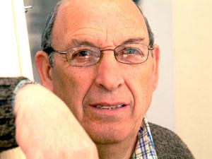 Manuel Parra (Jacobo)