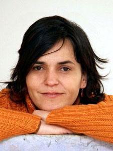 Paulina Real
