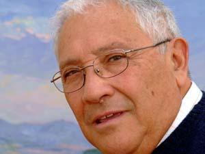 Pedro Avellaneda