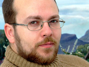 Pedro Sánchez Morcillo