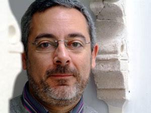 Rafael Torres Buitrago