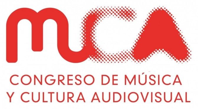 La creación y la innovación de la industria musical inundan la Universidad de Murcia gracias al congreso MUCA
