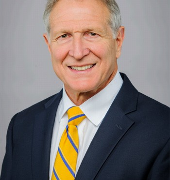 La UMU celebra la investidura como Doctor Honoris Causa de Robert Sackstein