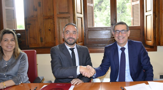 Más de 1.400 escolares de Murcia conocerán el Acuario de la UMU