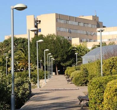 La Semana de la Biología de la UMU arranca con una conferencia este lunes sobre economía circular