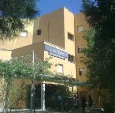 La Universidad de Murcia clausura las jornadas sobre viviendas compartidas con personas con discapacidad intelectual