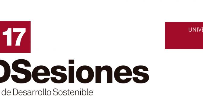 Las ONG llevan a la Universidad de Murcia este lunes sus proyectos contra la pobreza en una jornada llena de actividades