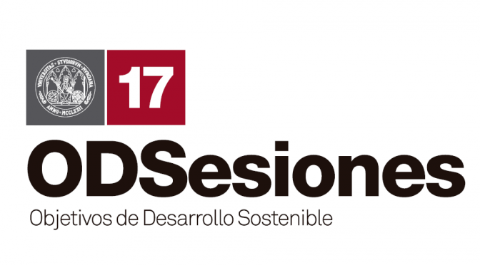odsesiones