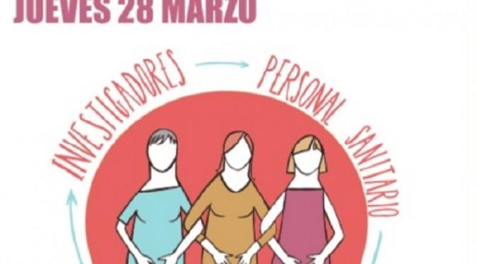 La Universidad de Murcia organiza las 'I Jornadas de Endometriosis: retos y perspectivas'
