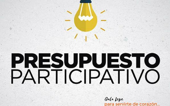 La Universidad de Murcia presenta el proceso de elaboración de los presupuestos participativos 2019