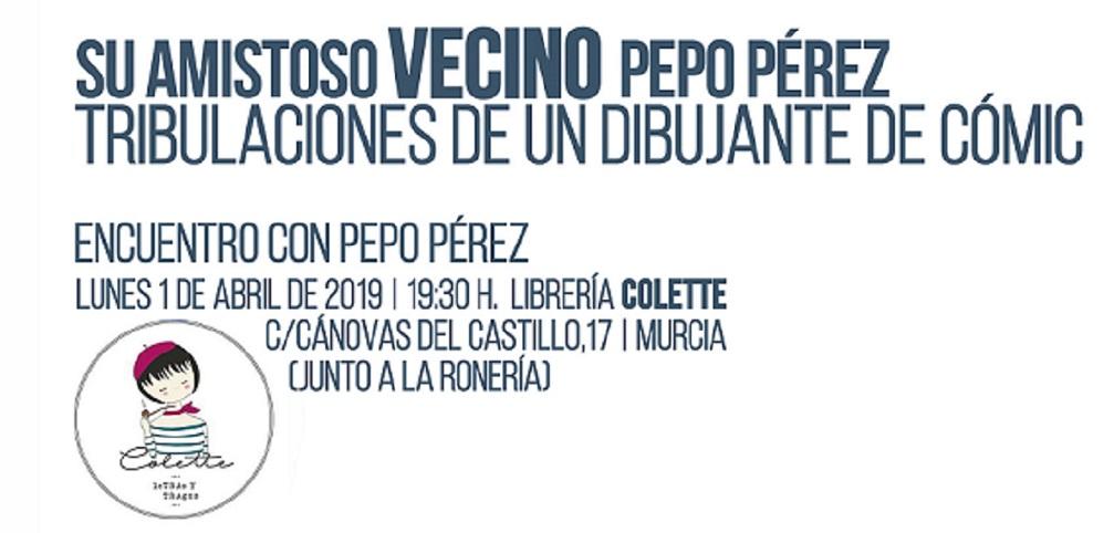 CartelMurcia2