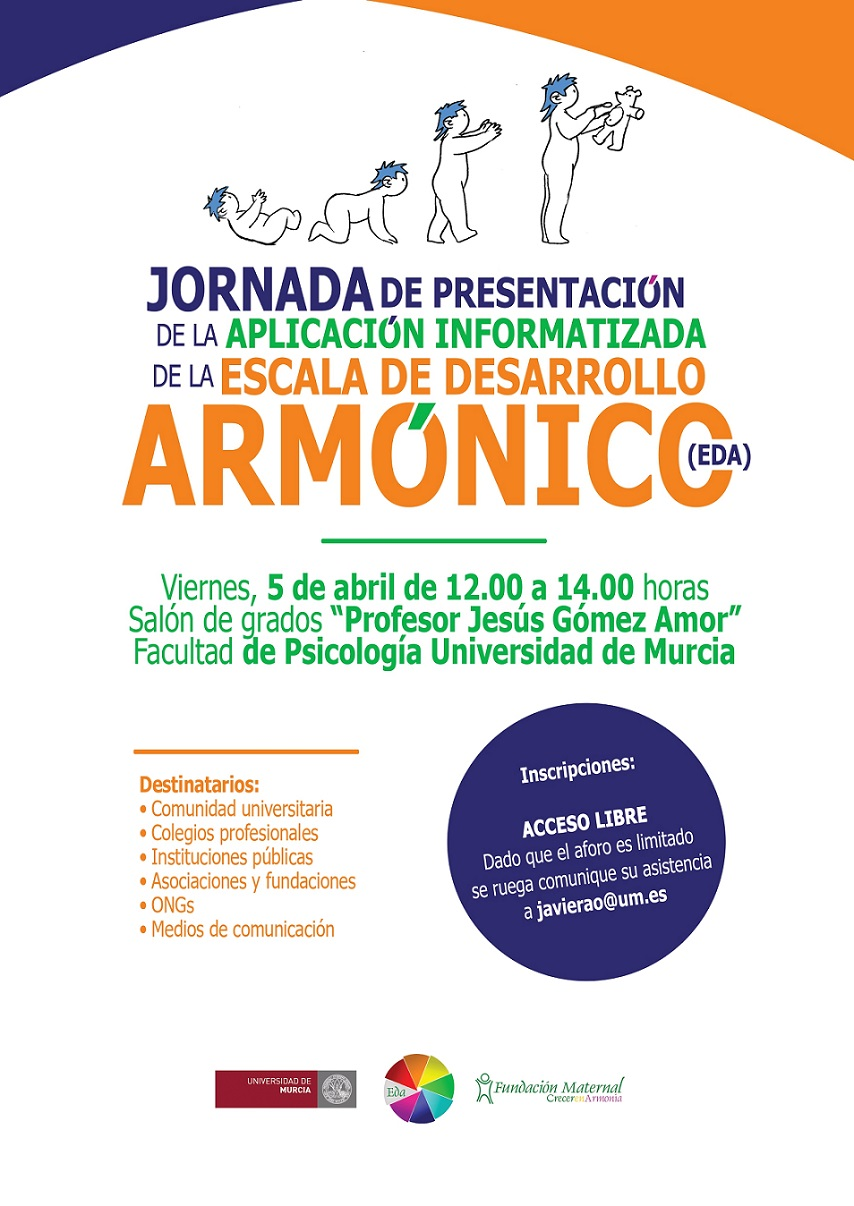 Poster_Jornada_page-0001 (1)