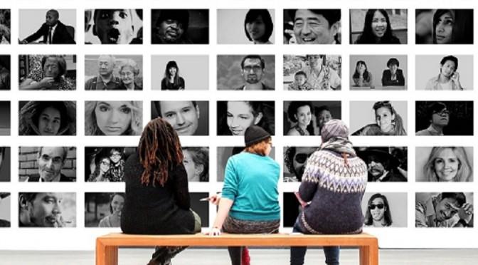 La Universidad de Murcia convoca el XVIII Premio de Fotografía y el XIX Premio de Pintura