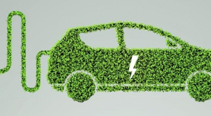 La Universidad de Murcia lleva a la feria MoviEléctrica sus modelos de eficiencia energética