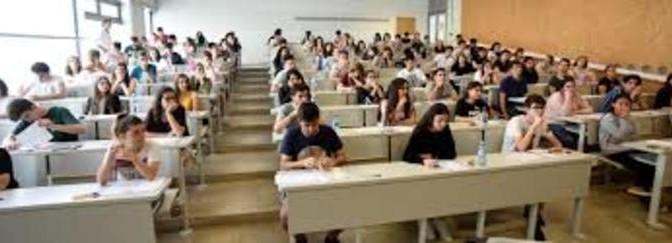 alumnos (1)