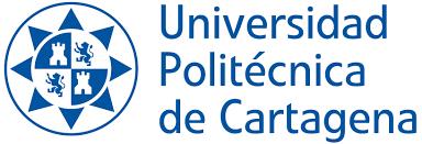 La UMU y la UPCT celebran esta semana las V jornadas para estudiantes de doctorado
