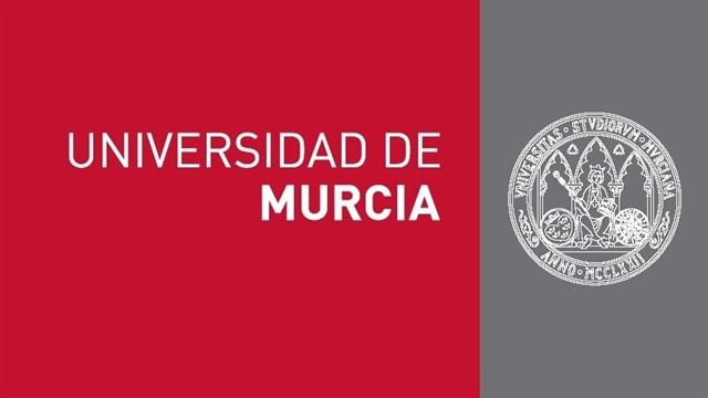 La Universidad de Murcia organiza este miércoles una Feria el Libro en el Centro Social Universitario