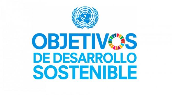 La Universidad de Murcia acoge una jornada sobre el tercer aniversario de los ODS y el futuro de la Agenda 2030