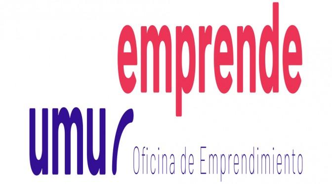La Universidad de Murcia recibirá fondos de la Comunidad para financiar programas que potencien el emprendimiento