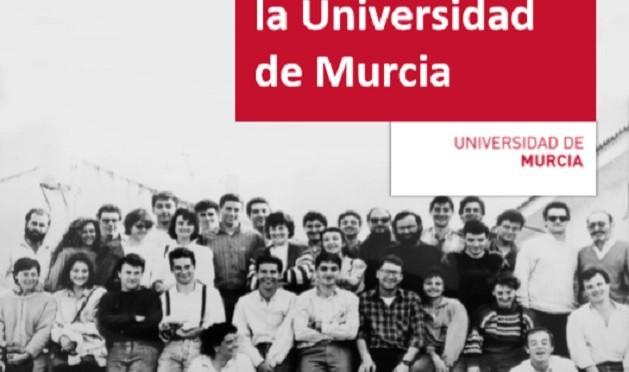 La Universidad de Murcia clausura las actividades conmemorativas del 40 aniversario de Ecología