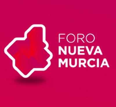 Garrigues Walker analizará la actualidad política y social en el Foro Nueva Murcia