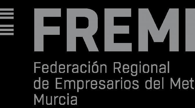 La Universidad de Murcia y FREMM firman un protocolo general de actuación para desarrollar actividades conjuntas