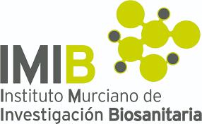 La Universidad de Murcia y el IMIB firman un convenio para desarrollar un máster en Investigación Traslacional Biosanitaria