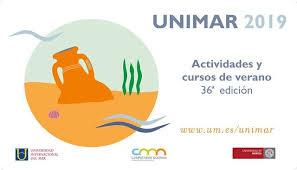 La Universidad Internacional del Mar desmitifica en un curso las dietas milagro y las modas alimenticias