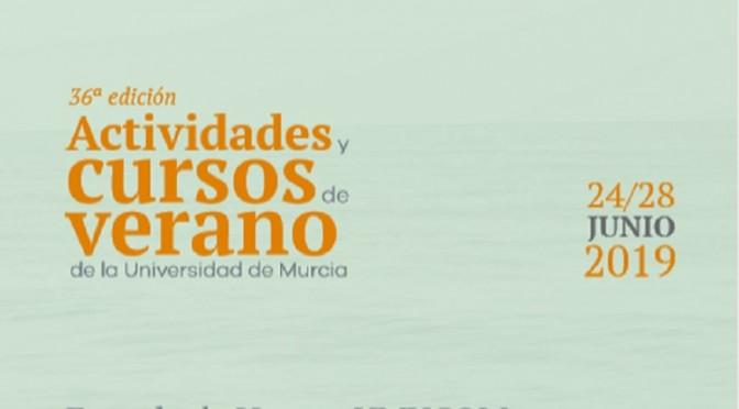 La Universidad Internacional del Mar ofrece un taller de Comunicación Social y Cultura Digital