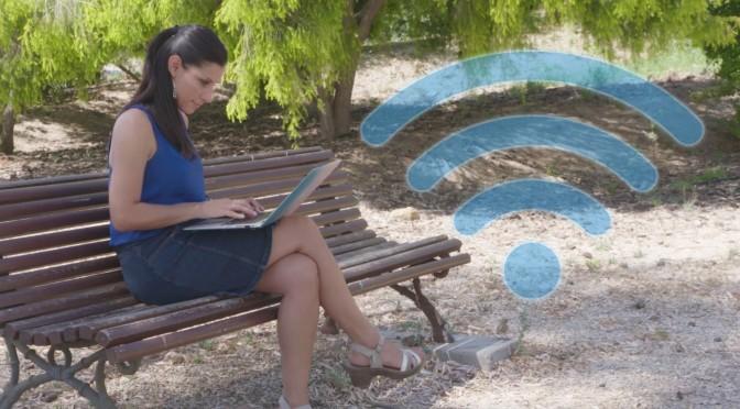 Comienza el despliegue de la red Wi-Fi de la Universidad de Murcia Eduroam a través de los hospitales del SMS