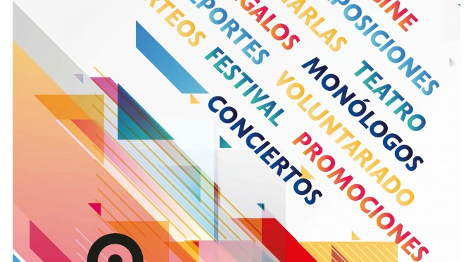 Comienza la Bienvenida de la Universidad de Murcia con actividades culturales y de ocio