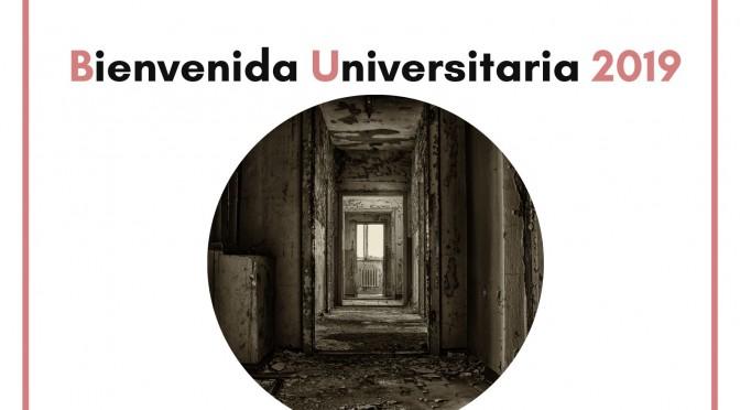 La Universidad de Murcia estrena una nueva temporada de su escape room durante el BUM