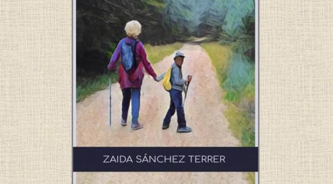 La Universidad de Murcia presenta el libro 'Ma(e)ternidades' de Zaida Sánchez Terrer