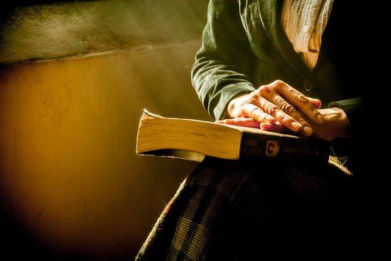 Investigadores de la Universidad de Murcia advierten sobre la escasa presencia de las mujeres en los libros de texto