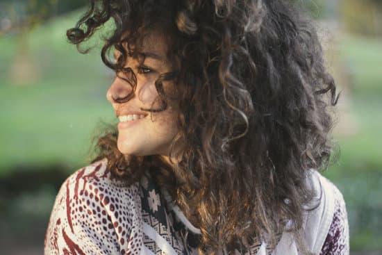 Programa Sonrisa, la iniciativa de la Universidad de Murcia para promocionar el bienestar mental en adolescentes