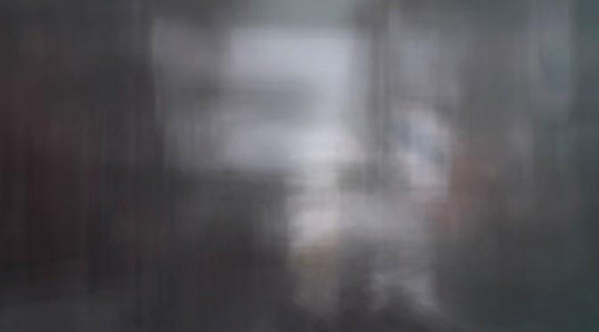 El artista Fran García expone una muestra en la UMU sobre la temporalidad dentro de la fotografía